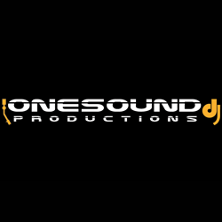 One Sound DJ Productions - Event DJ - San Antonio, TX