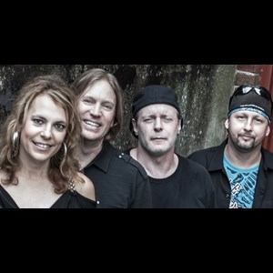 Leipsic Top 40 Band | Zodiac Click