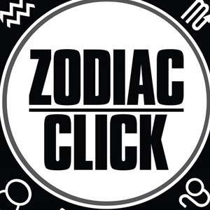 Luckey Cover Band | Zodiac Click