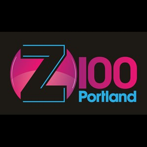 Portland Party DJ | Z100 Radio Parties