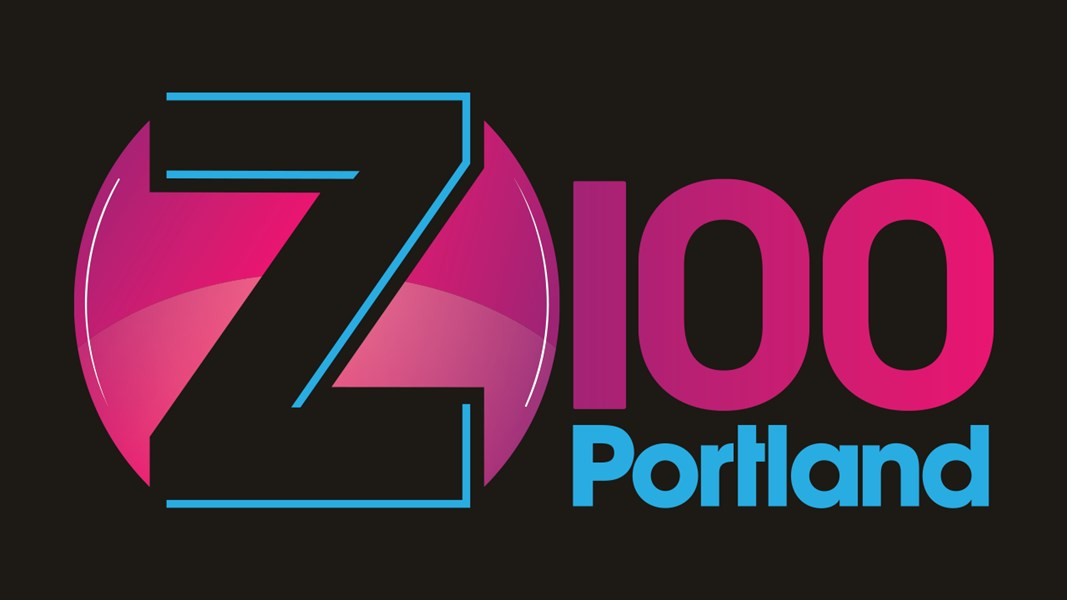 Z100 Radio Parties - DJ - Portland, OR