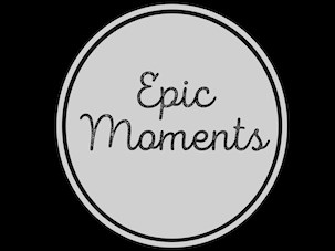 Epic Moments - DJ - Lakewood, CO