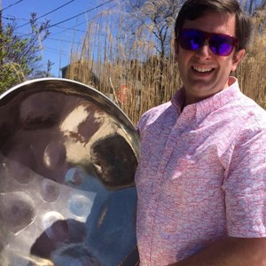 Jamestown, RI Steel Drum Band | Island Time Steel Band