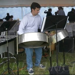 Pembroke Latin Band | Island Time Steel Band