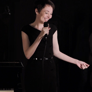 Harmony Keeney - Jazz Band - New York City, NY