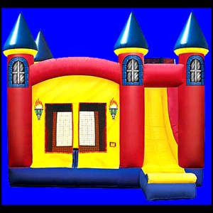 Indiana Bounce House | Indy Inflatables LLC