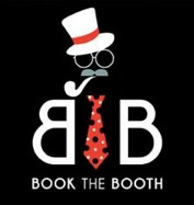 Book The Booth Georgia - Photo Booth - Dawsonville, GA