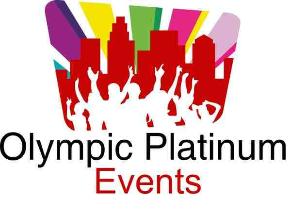 Olympic Platinum Events - Party DJ - Fayetteville, NC