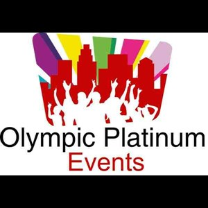 Rowland Party DJ | Olympic Platinum Events