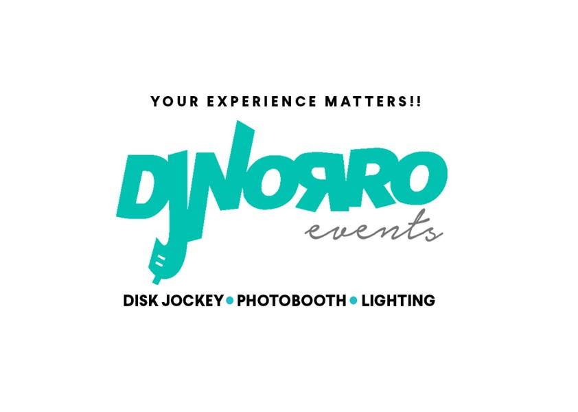 DJ Norro Events - DJ - Houston, TX