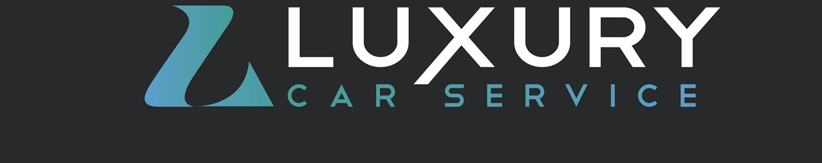 Luxury Car Service