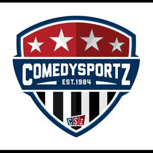 Charlton Comedy Group | ComedySportz & Mystery Cafe by New England Fun