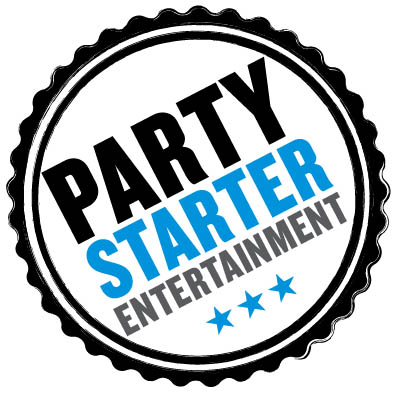 Party Starter Entertainment - DJ - Los Angeles, CA