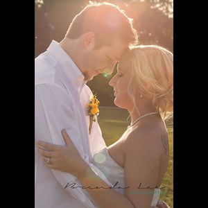 Bessemer Wedding Photographer | Brenda Lee Photography