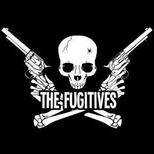 Washington Country Band | The Fugitives