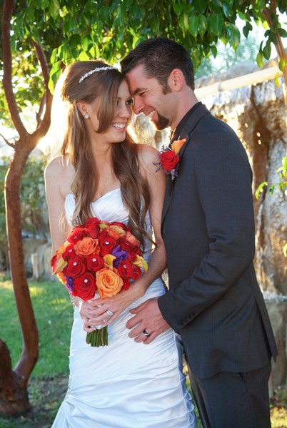 Weddings By Liz and Mia - Photographer - Los Angeles, CA