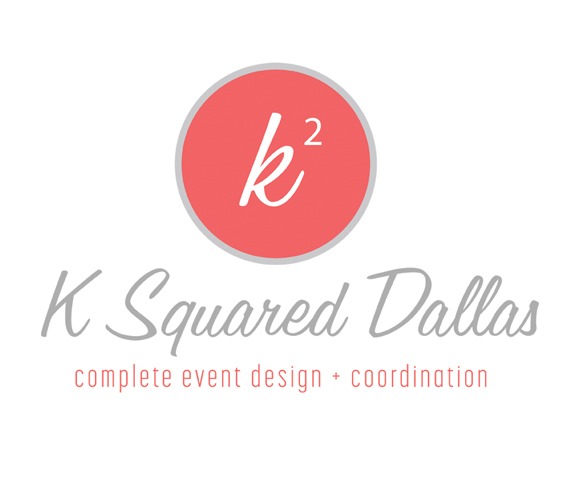 K Squared Dallas - Event Planner - Dallas, TX