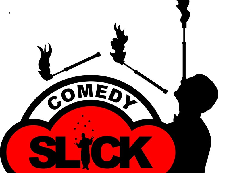 Slick Shows - Circus Performer - North Richland Hills, TX