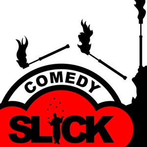 North Richland Hills, TX Circus Performer | Slick Shows