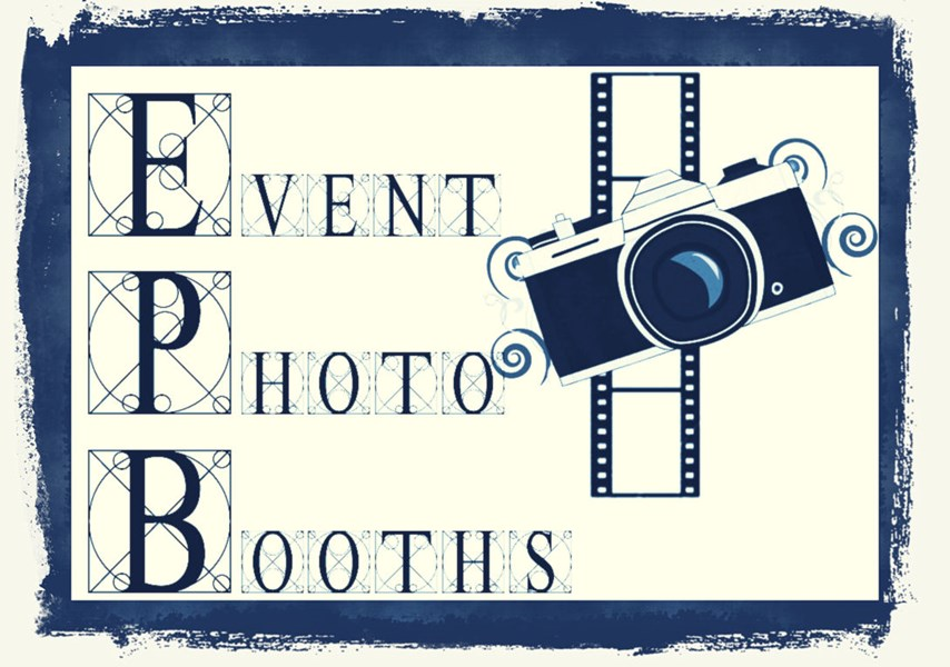 Event Photo Booths - Photo Booth - Minneapolis, MN