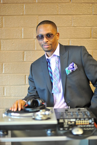 360 Elite Entertainment (DJ 360) - Event DJ - Raleigh, NC