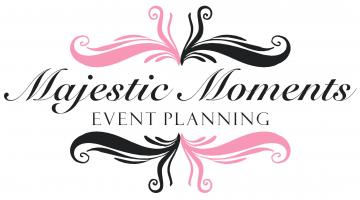 Majestic Moments Event Planning - Event Planner - Florham Park, NJ