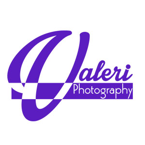 Valeri Photography - Photographer - Wilmington, DE