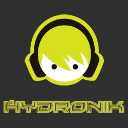 Hydronik - House DJ - Dallas, TX