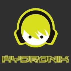 Dallas House DJ | Hydronik