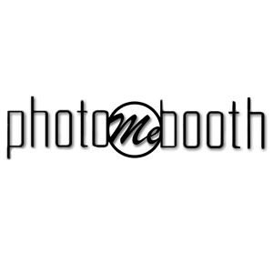 PhotoMeBooth - Photo Booth - San Francisco, CA