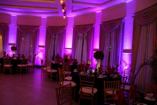 Capitaland Entertainment - Event DJ - Johnstown, NY