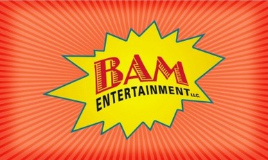 Bam Entertainment - Photo Booth - Tulsa, OK
