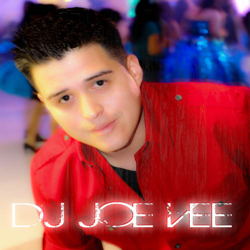 vee entertainment - Event DJ - Waxahachie, TX