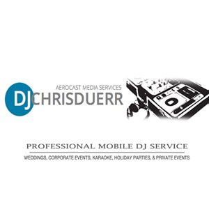 Delaware Bar Mitzvah DJ | DJ Chris Duerr