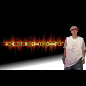 Indiana Club DJ | DJ Ghost