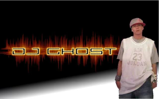 DJ Ghost - Club DJ - North Manchester, IN