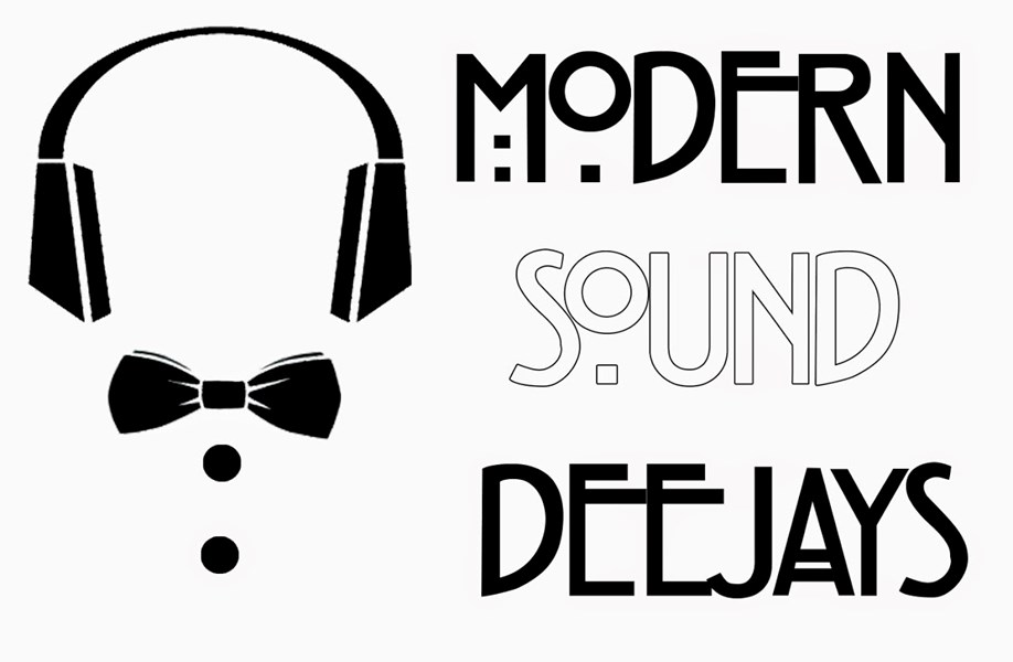 Modern Sound Deejays - DJ - Richmond, TX