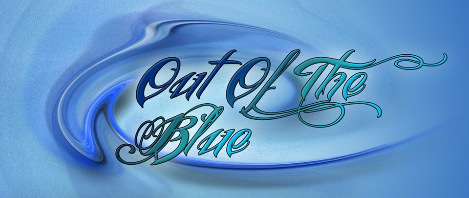 Out of the Blue - Cover Band - The Colony, TX
