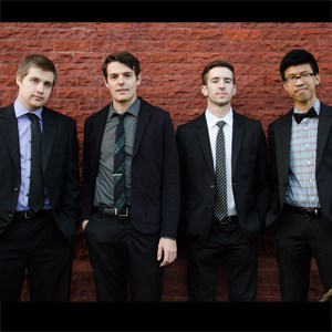 West Bridgewater Top 40 Band | Allen Cruz & The Galaxy