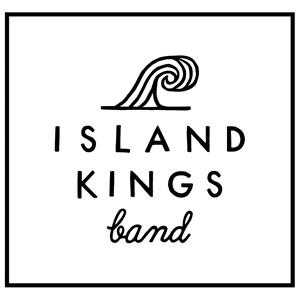 Anahola Jazz Musician | Island Kings Band