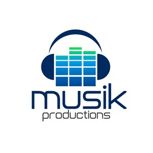 Irving Event DJ | musik productions - DJ & Elite Coordination