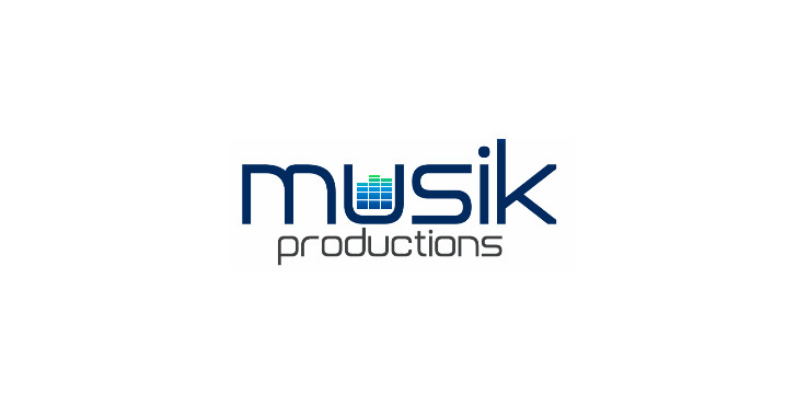 musik productions - DJ & Coordination - Event DJ - Grand Prairie, TX