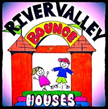 Colorado Bounce House | River Valley Bounce Houses