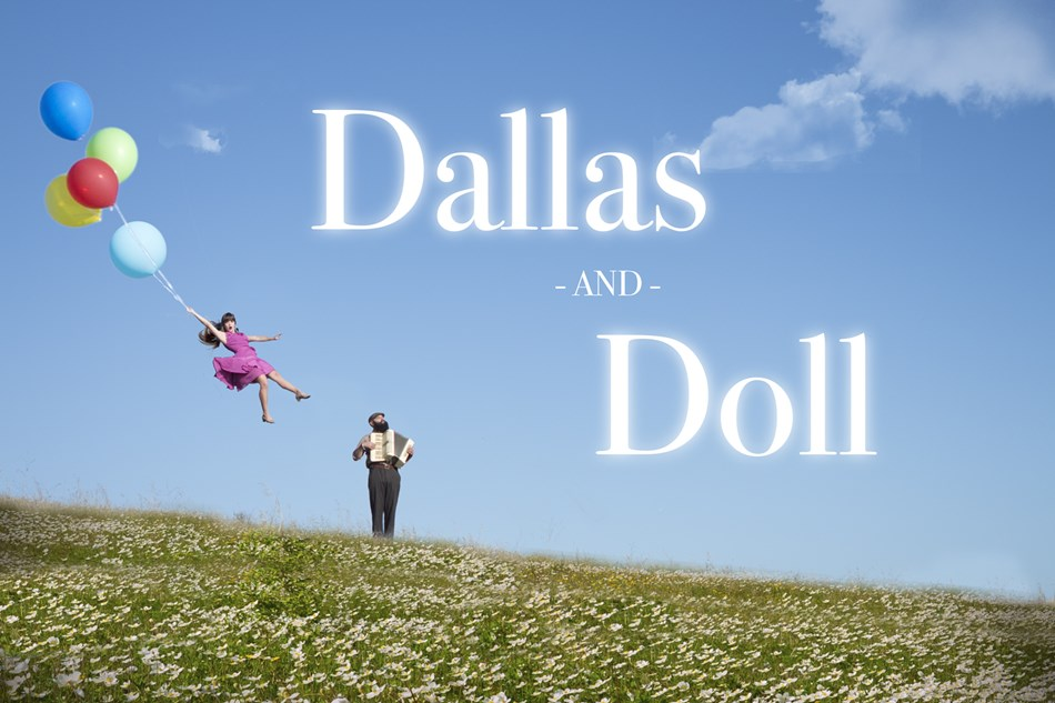 Dallas & Doll