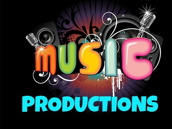 Music Productions DJ Services - DJ - Troy, OH