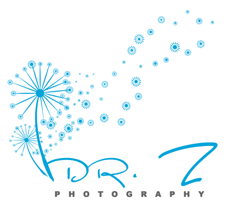 Dr. Z Photography - Photographer - Youngstown, OH