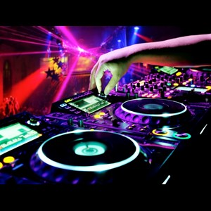St Petersburg Latin DJ | Florida DJ Service in Tampa, Orlando, Fort Myers