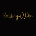 Brittany Alies Photography - Photographer - Alpena, MI