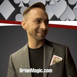Best Magicians In Dallas Tx