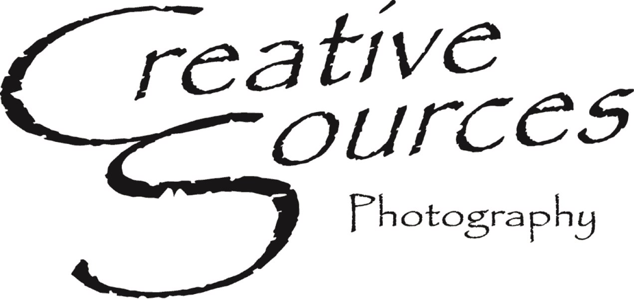 Creative Sources Photography - Photographer - Modesto, CA